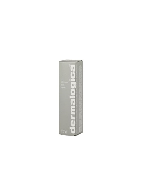 Dermalogica intensive Eye Repair Renksiz
